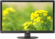 Монитор TFT 23  Acer S230HLBbd (UM.VS0EE.B10)