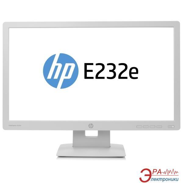 Монитор 23  HP EliteDisplay E232e (N3C09AA)