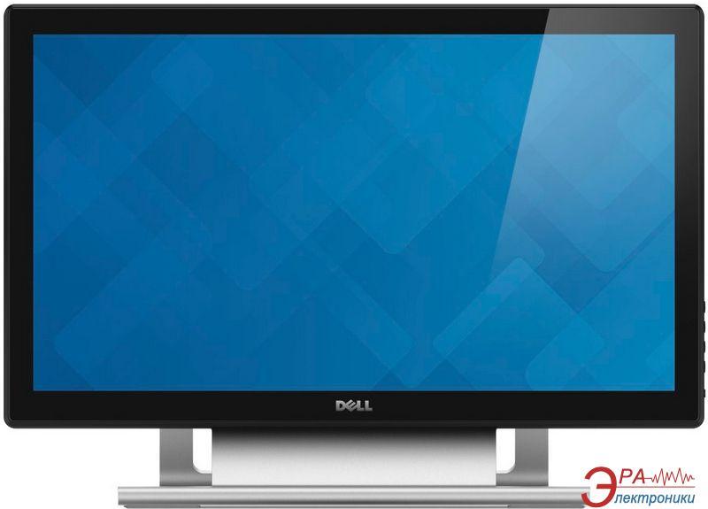 Монитор 21.5  Dell S2240T (210-AGHX)