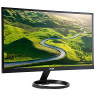������� TFT 21.5  Acer R221Qbmid (UM.WR1EE.001)