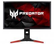 Монитор TFT 27  Acer XB271Hbmiprz (UM.HX1EE.011)