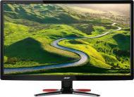 Монитор TFT 24  Acer G246HLFBID (UM.FG6EE.F01)