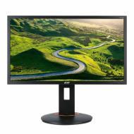Монитор TFT 24  Acer KA240HBID (UM.FX0EE.005)