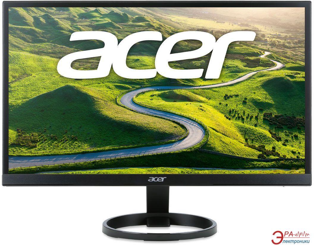 Монитор 27  Acer R271BMID (UM.HR1EE.001)