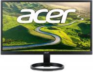 Монитор TFT 27  Acer R271BMID (UM.HR1EE.001)
