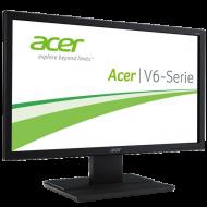 Монитор TFT 27  Acer V276HLCBID (UM.HV6EE.C05)
