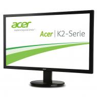 Монитор TFT 24  Acer K242HLBbid (UM.FW2EE.D01)