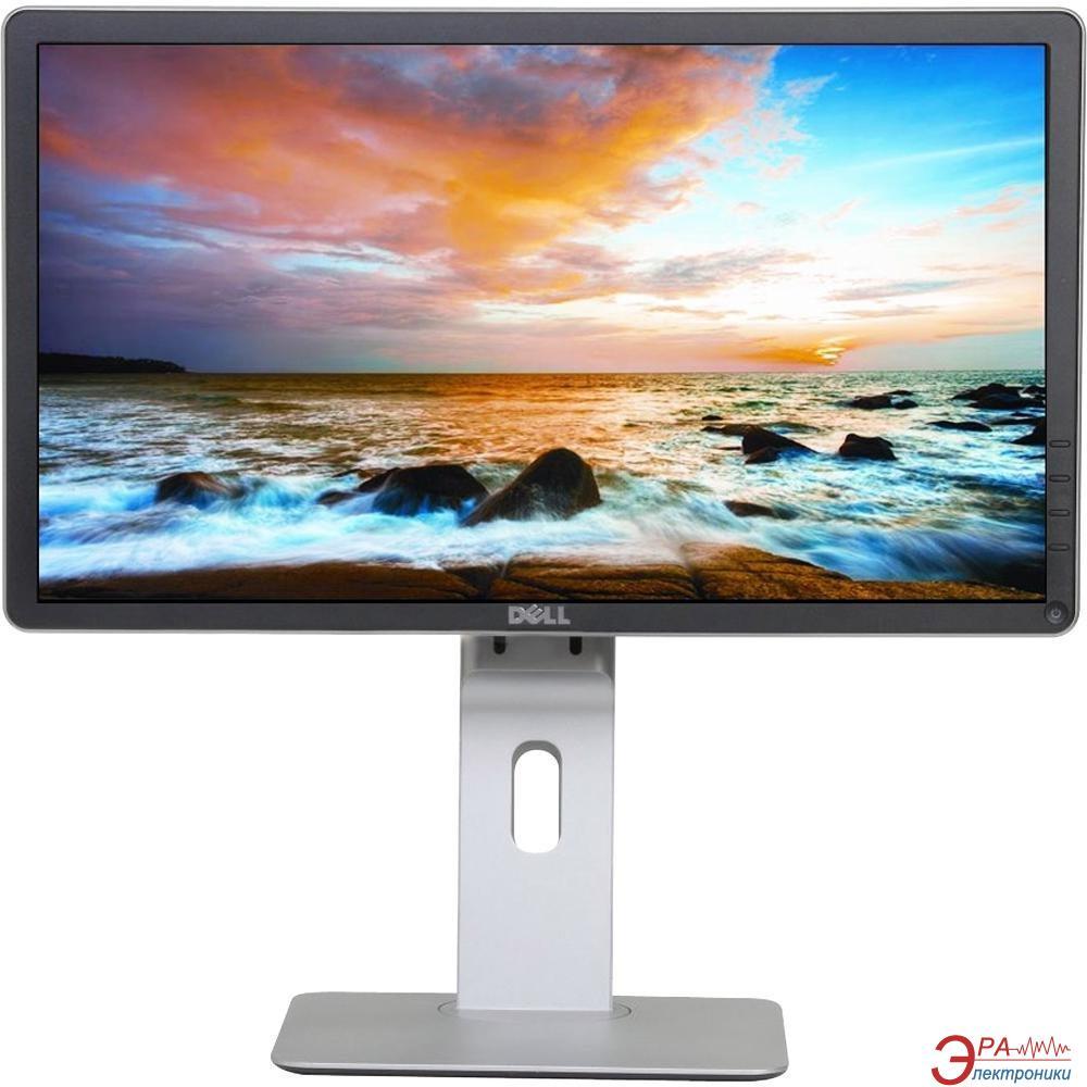 Монитор 19.5  Dell P2014H (480-ABZT-DT14)