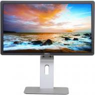 Монитор TFT 19.5  Dell P2014H (480-ABZT-DT14)