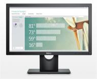 Монитор TFT 18.5  Dell E1916HV (210-AFQP)