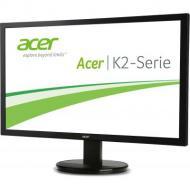 Монитор TFT 23.6  Acer K242HQLBbid (UM.UX6EE.B05)