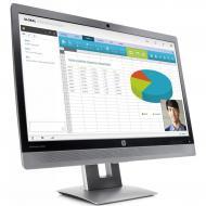 Монитор TFT 23.8  HP E240c (M1P00AA)