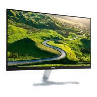 Монитор TFT 27  Acer RT270BMID (UM.HR0EE.001)