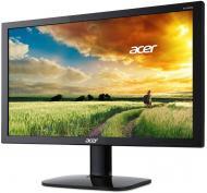 Монитор TFT 23.6  Acer KA240HQBBID (UM.UX6EE.B09)