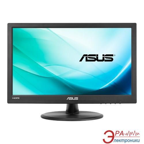 Монитор 15.6  Asus VT168N (90LM02G1-B01170)
