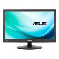 Монитор TFT 15.6  Asus VT168N (90LM02G1-B01170)