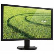 Монитор TFT 23.6  Acer K242HQLCBID (UM.UX6EE.C02)