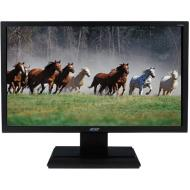 Монитор TFT 21.5  Acer V226HQLBB (UM.WV6EE.B05)