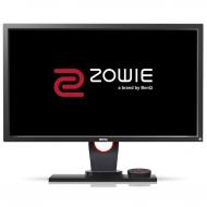 Монитор 24  BenQ XL2430 Dark Grey (9H.LF1LB.QBE)