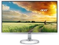 Монитор TFT 27  Acer H277HKsmidppx (UM.HH7EE.022)