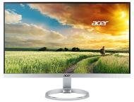 ������� TFT 27  Acer H277HKsmidppx (UM.HH7EE.022)