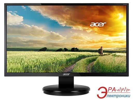 Монитор 27  Acer K272HULDbmidpx (UM.HX2EE.D01)