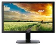 Монитор TFT 27  Acer KA270HAbid (UM.HX3EE.A01)