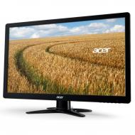 Монитор TFT 23.8  Acer G246HYLbd Black (UM.QG6EE.002)