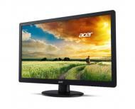 Монитор TFT 18.5  Acer EB192Qb (UM.XE2EE.001)