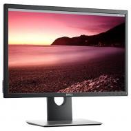 Монитор TFT 22  Dell P2217 Black (210-AJCG)