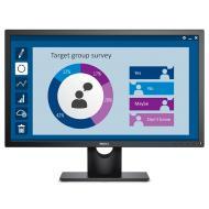 Монитор TFT 23.8  Dell E2417H Black (210-AJXQ)