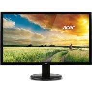 Монитор TFT 21.5  Acer K222HQLCb Black (UM.WX2EE.C05)
