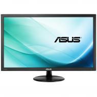 Монитор 21.5  Asus VP228DE (90LM01K0-B04170)