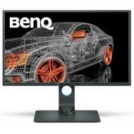Монитор 32  BenQ PD3200Q Black (9H.LFALA.TBE)