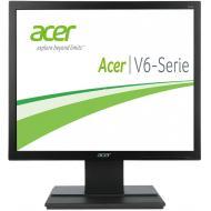 Монитор TFT 19  Acer V196LBB (UM.CV6EE.B02)