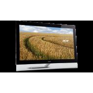 Монитор TFT 23  Acer T232HLAbmjjcz (UM.VT2EE.A07)