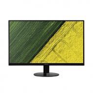 Монитор 21.5  Acer SA220Qbid Black (UM.WS0EE.003)