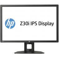 Монитор 30  HP Z30i (D7P94A4)