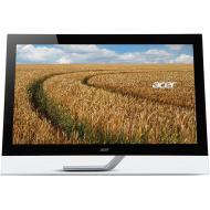 Монитор TFT 23  Acer T232HLAbmjjz (UM.VT2EE.A03)