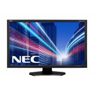Монитор TFT 27  NEC PA272W-SV2 Black (60003949)