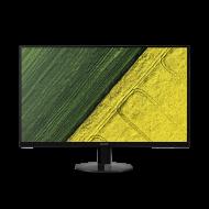 Монитор 27  Acer SA270BID (UM.HS0EE.001)
