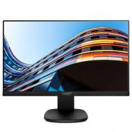 Монитор 21.5  Philips 223S7EYMB/00 Black