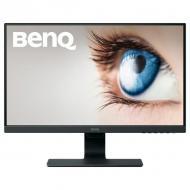 Монитор 27  BenQ GW2780 Black (9H.LGELA.TBE)