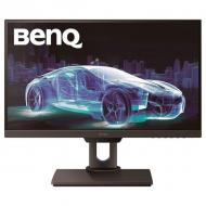 Монитор 25  BenQ PD2500Q Grey (9H.LG8LA.TSE)