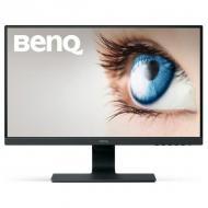 Монитор 24,5  BenQ GL2580HM Black (9H.LGGLB.QBE)