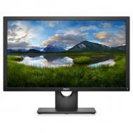 Монитор 23  Dell E2318H Black (210-AMKX)