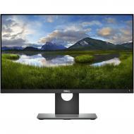 Монитор 23.8  Dell P2418D (210-AMPS)