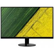 Монитор 23.8  Acer SA240Ybid (UM.QS0EE.001)