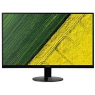 Монитор 23  Acer SA230bid (UM.VS0EE.002)