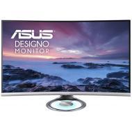 Монитор 31.5  Asus MX32VQ